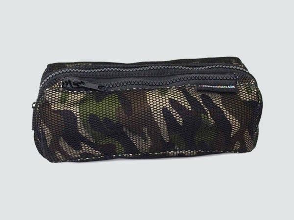 Sporty Pencil Cases