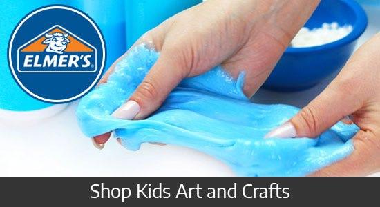Shop Kids Activities
