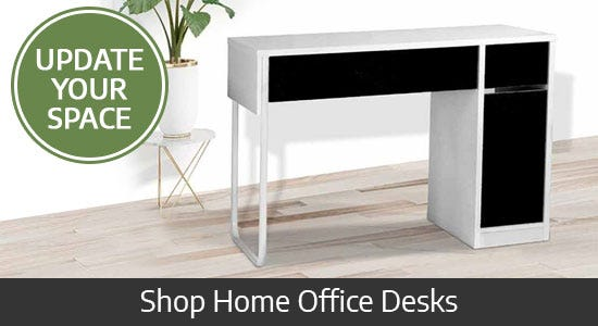 Shop Home Office Desks