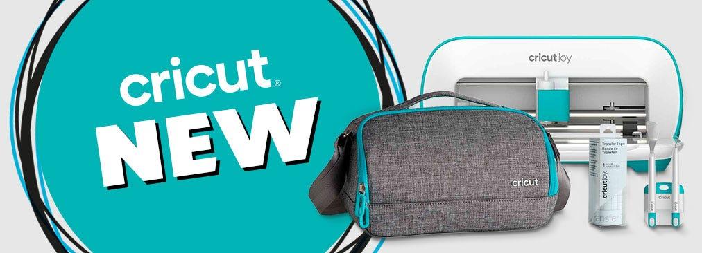 Shop Our Exclusive Cricut Bundles