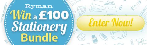 Win a £200 Christmas Shopping Spree