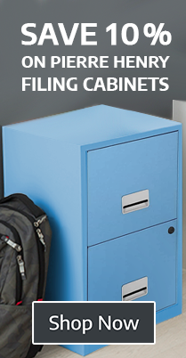 Save on Pierre Henry Cabinets