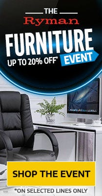 The Big Furniture Event