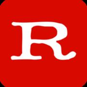 Ryman icon