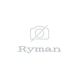 Ryman Artcard A4 210gsm Pack of 20 Black